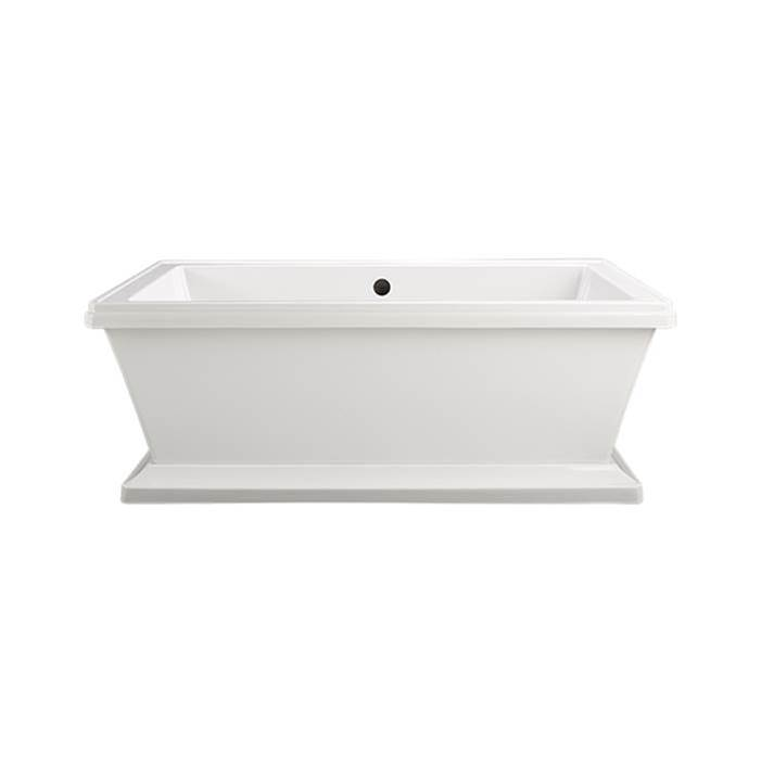 DXV Free Standing Soaking Tubs item D62645004.415