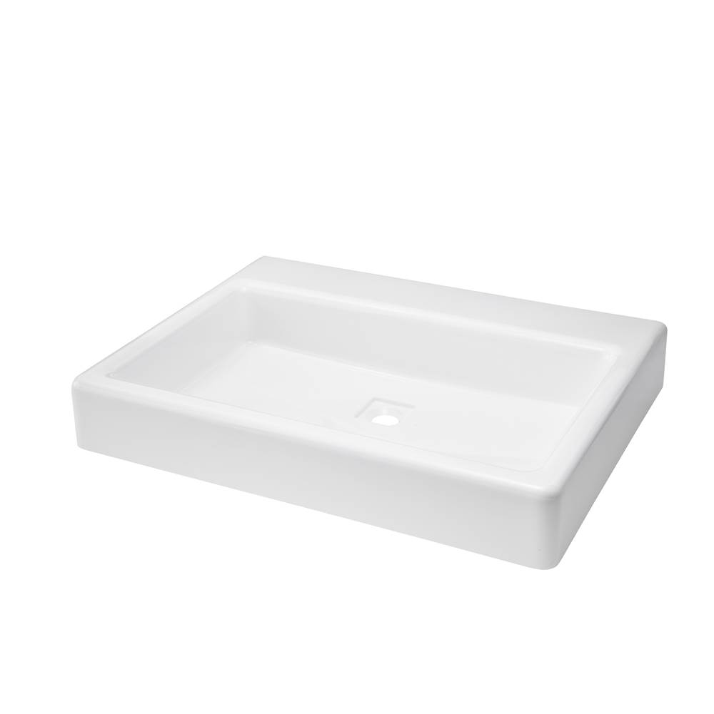 DXV  Pedestal Bathroom Sinks item D20160008.415