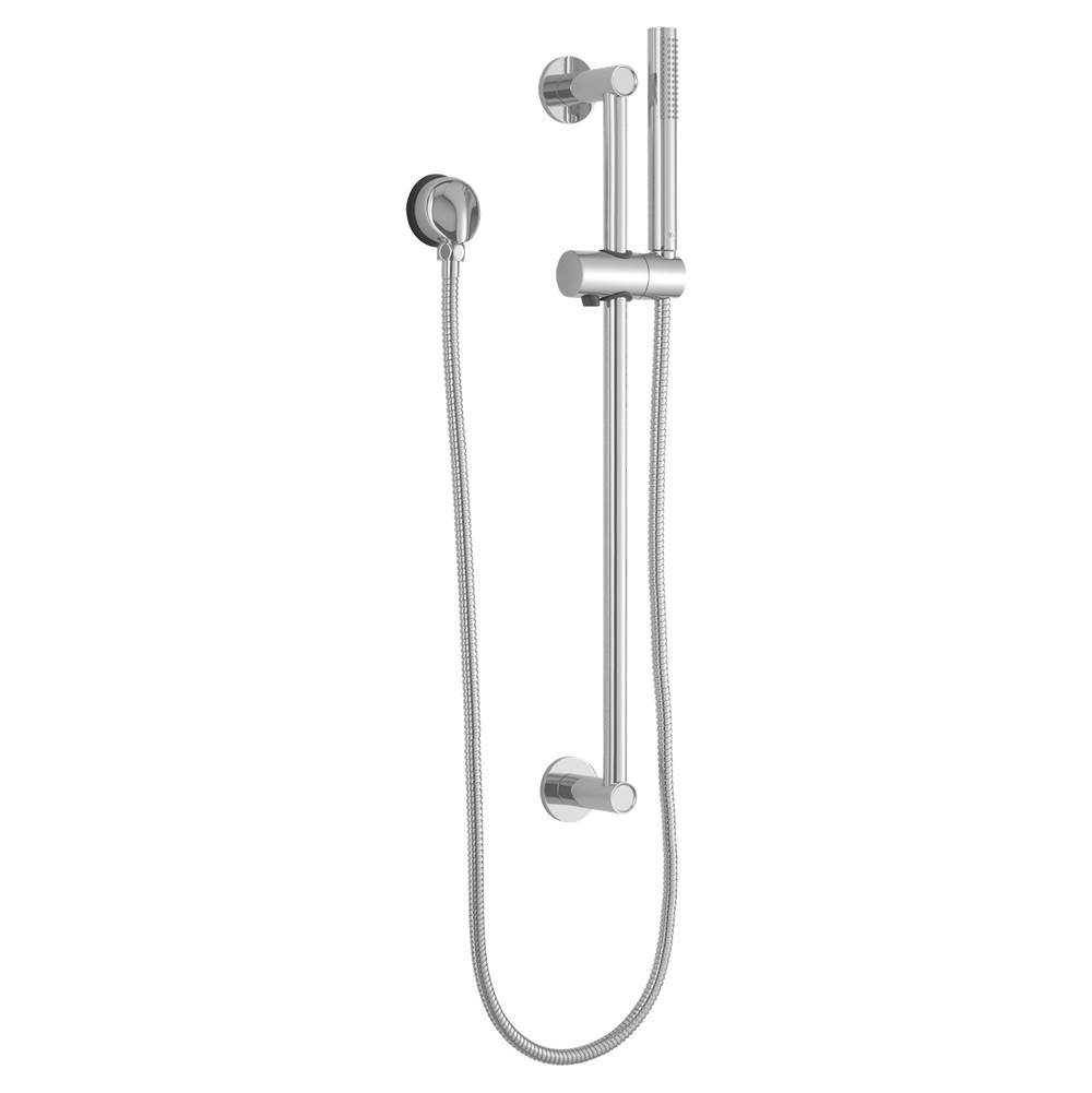 DXV Bar Mount Hand Showers item D35120780.100