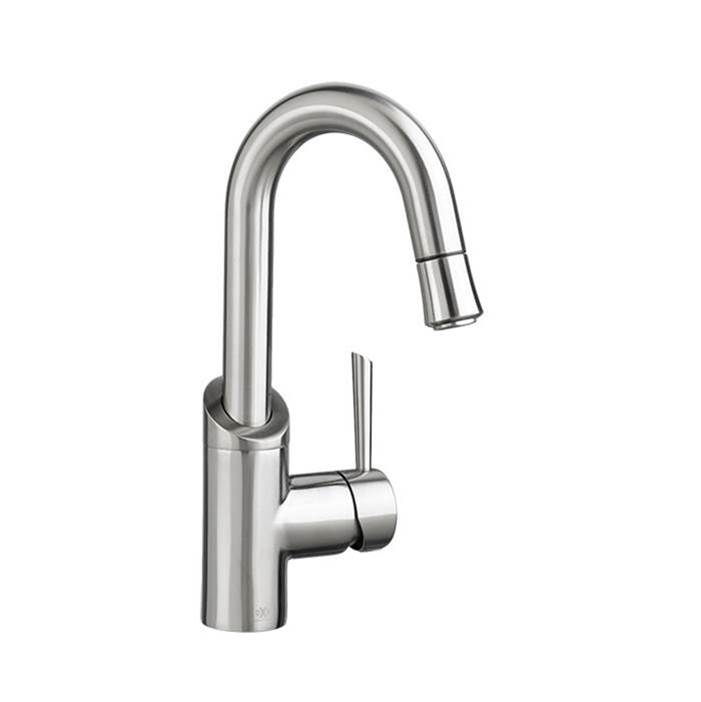 dxv canada kitchen faucets fresno the water closet kitchen faucet kijiji free classifieds in toronto gta