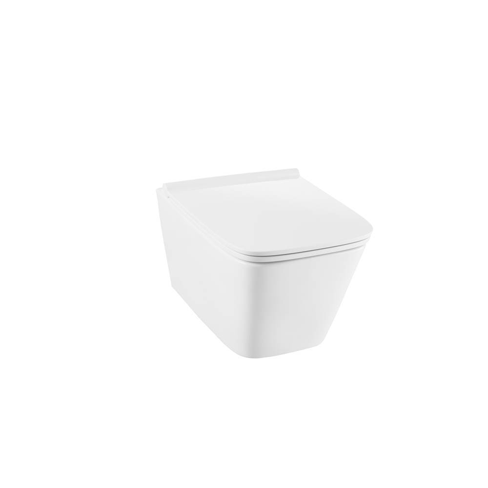 DXV  Pedestal Bathroom Sinks item D23040A000.415