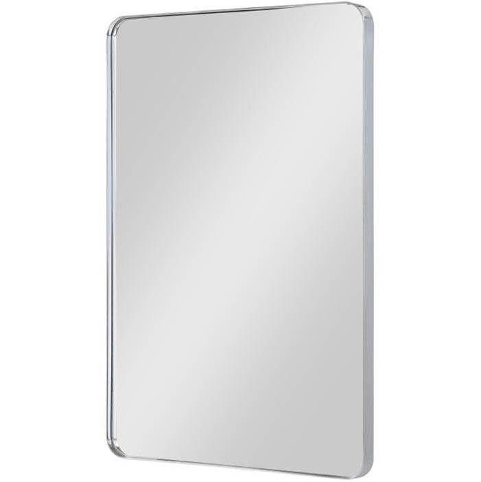 Fairmont Designs Canada  Mirrors item 1100-M24PC