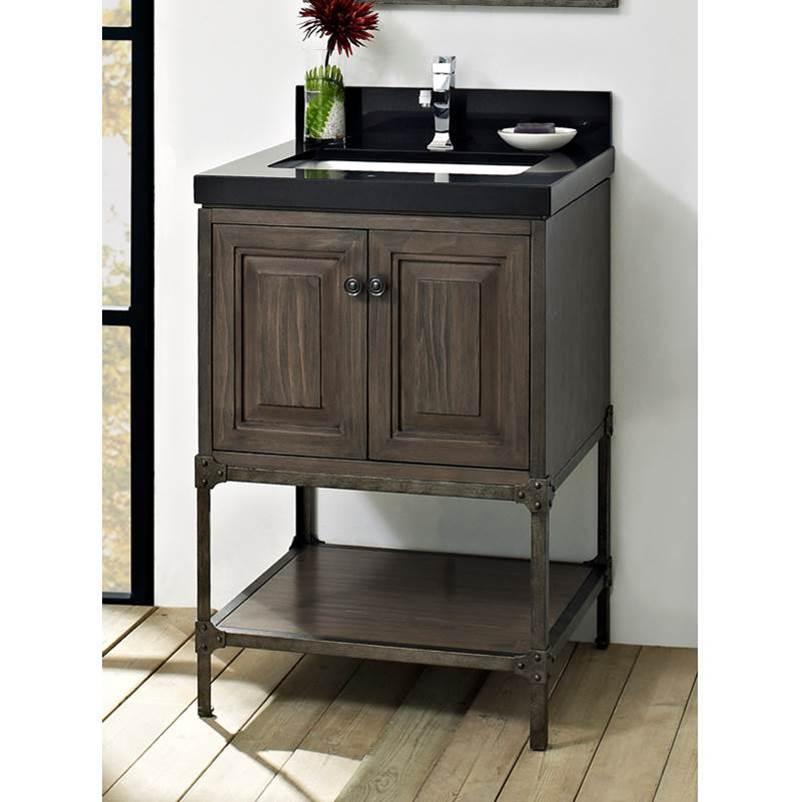 Bathroom Showrooms Toronto fairmont designs canada 1401-24 at the water closet serving
