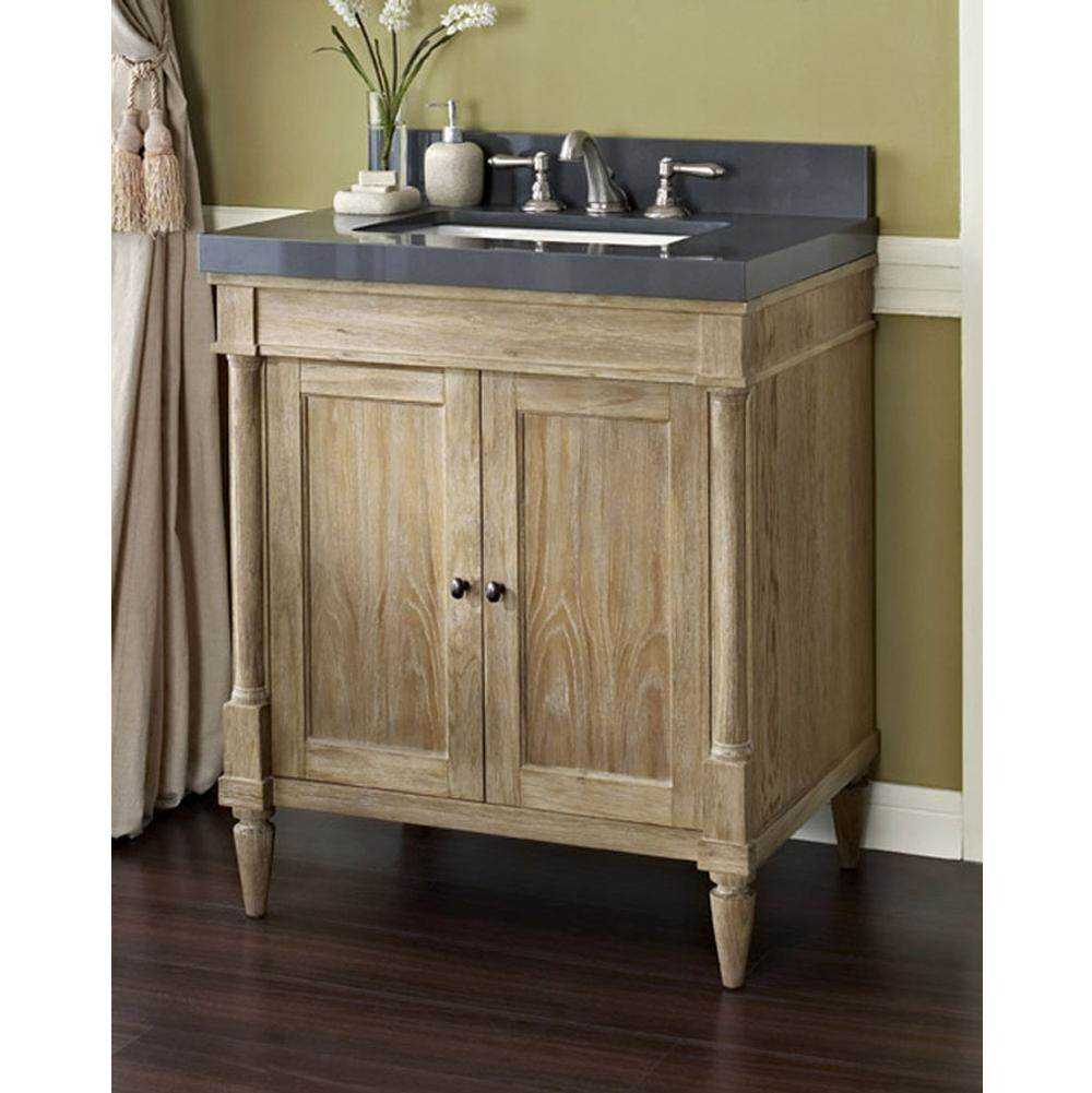 Bathroom Vanities The Water Closet Etobicoke Kitchener