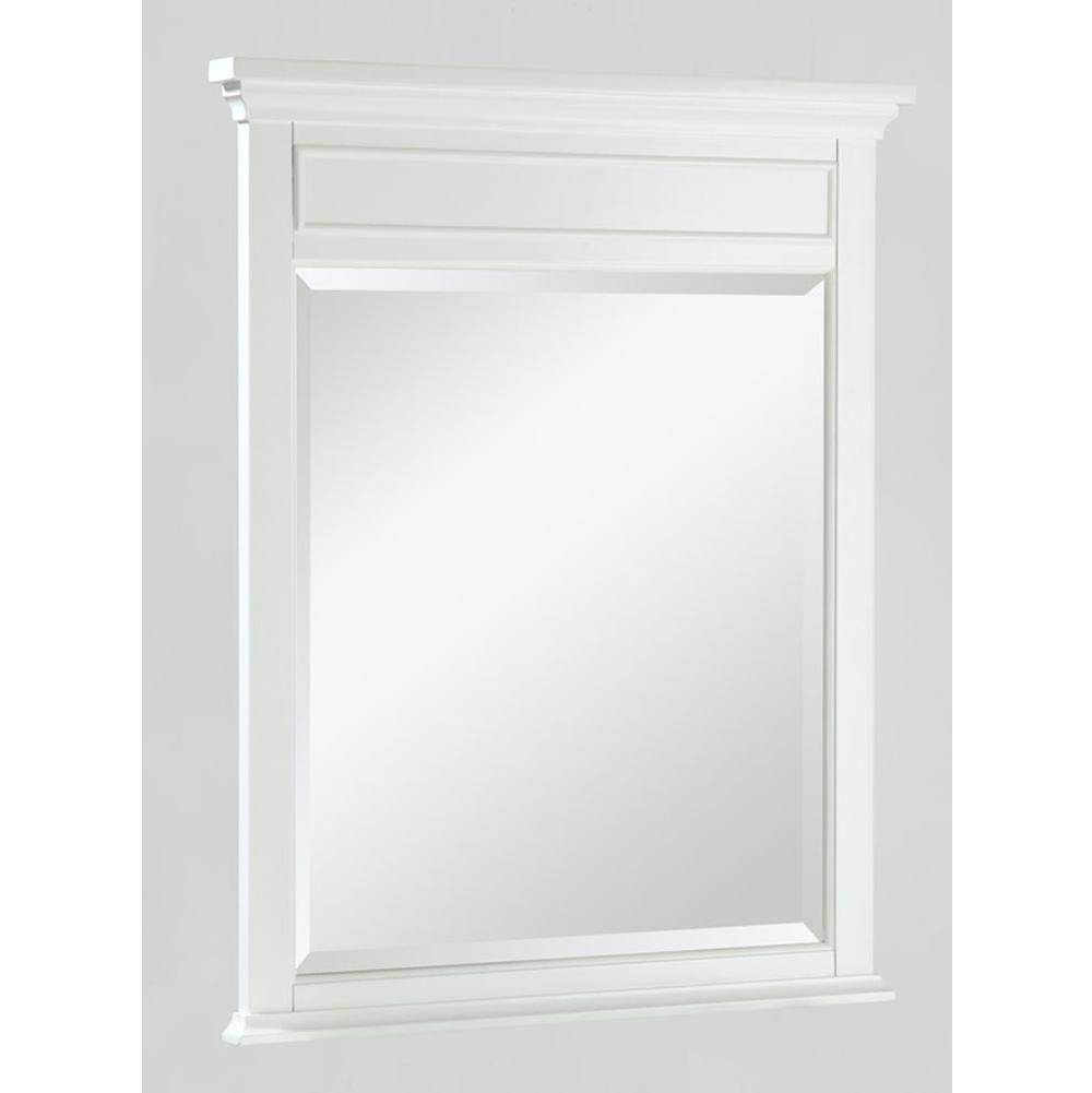 Fairmont Designs Canada Rectangle Mirrors item 1502-M28