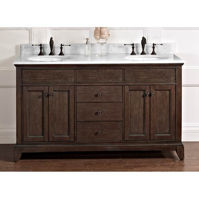 Bathroom vanities other the water closet etobicoke for Bathroom cabinets kitchener