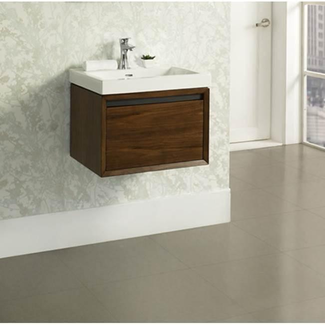 Bathroom Vanities The Water Closet Mississauga