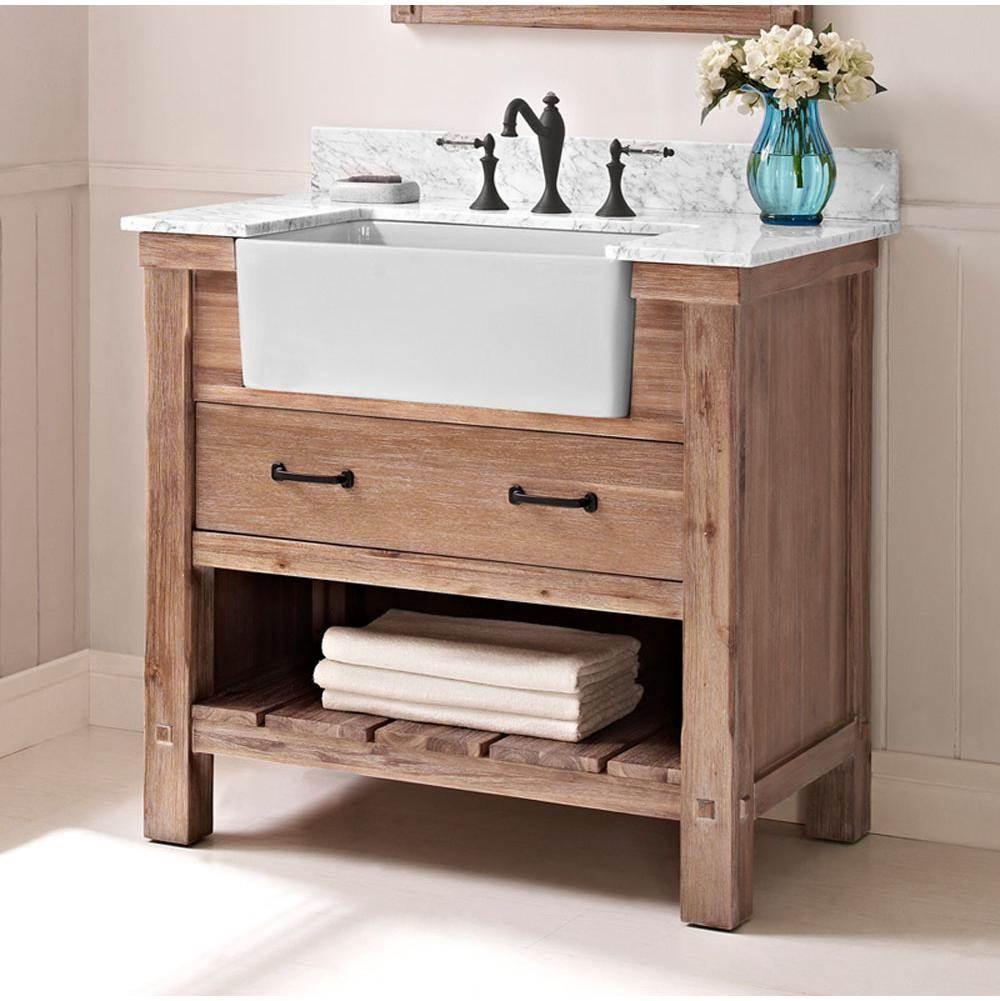 bathroom vanity 24 inch. fairmont designs canada floor mount vanities item 1507-fv36 bathroom vanity 24 inch