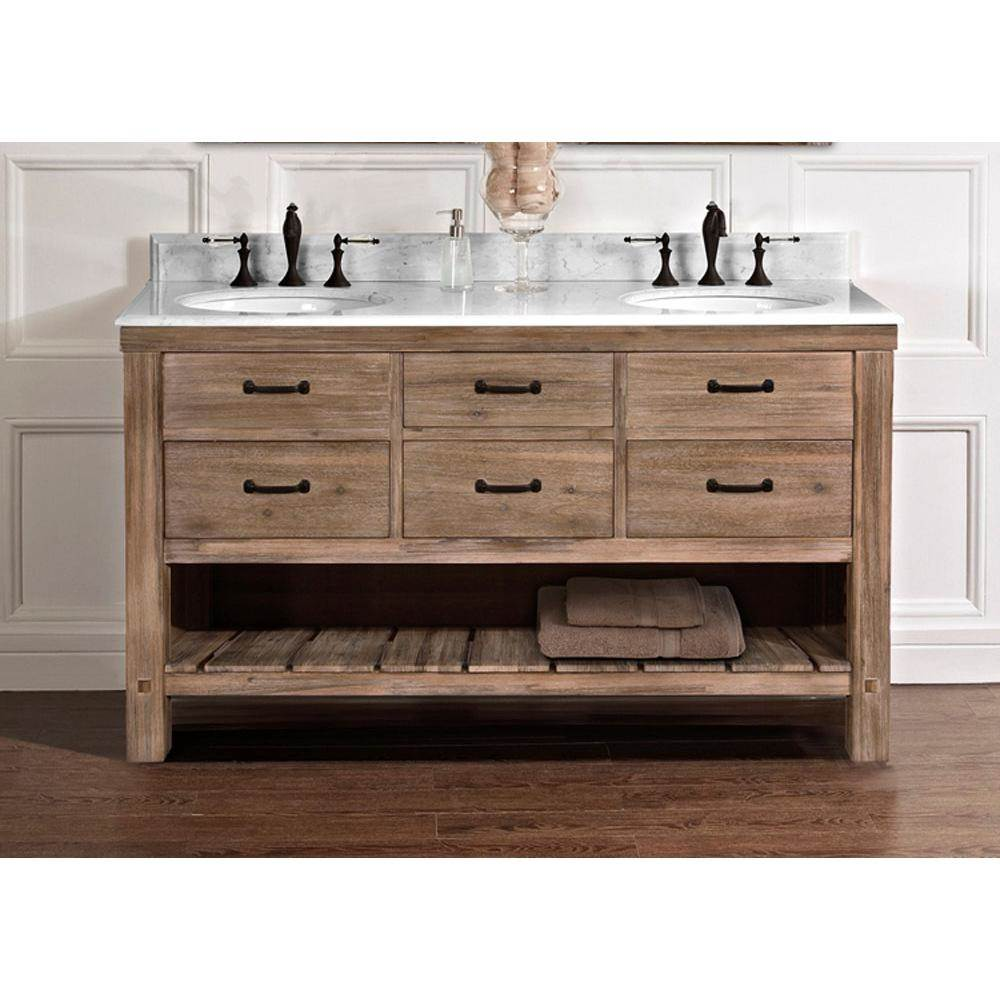 Vanities brown the water closet etobicoke kitchener for Bathroom cabinets kitchener