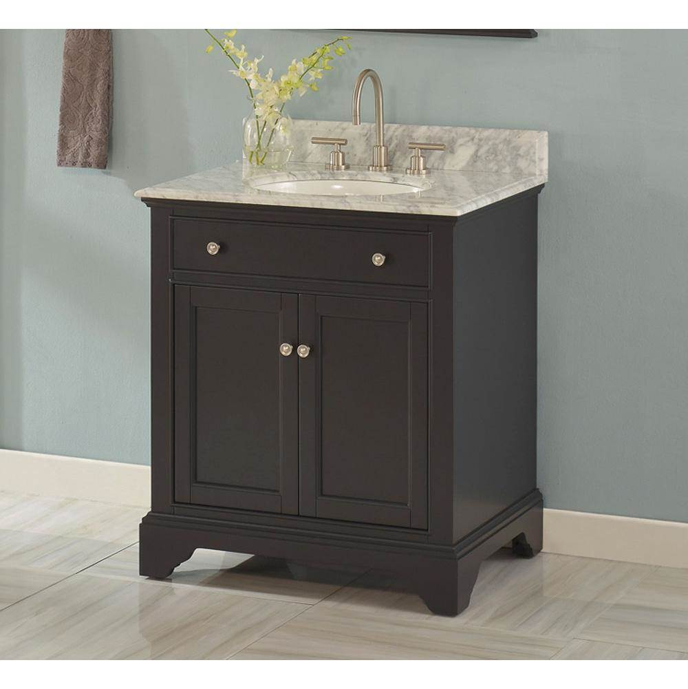 bathroom vanity cabinets canada fairmont designs canada bathroom vanities the water 11790