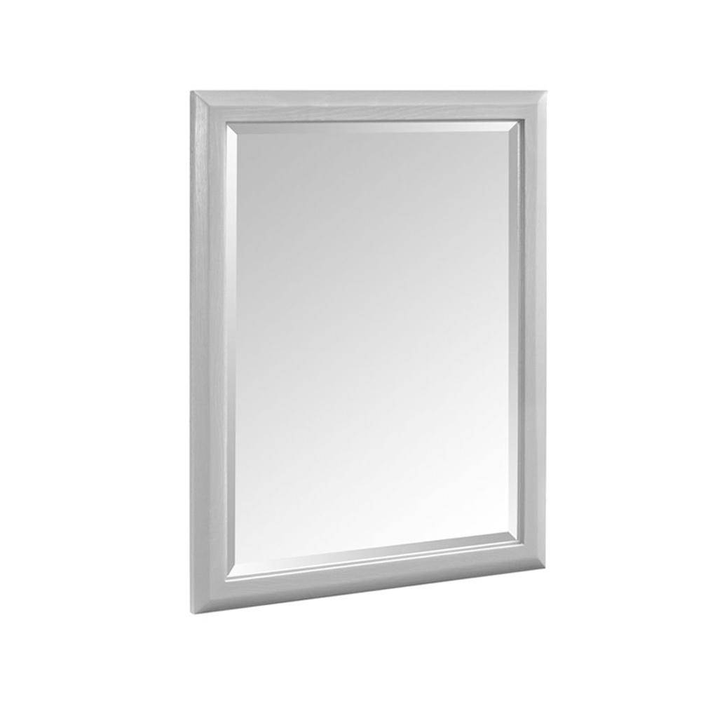 Fairmont Designs Canada Rectangle Mirrors item 1510-M28