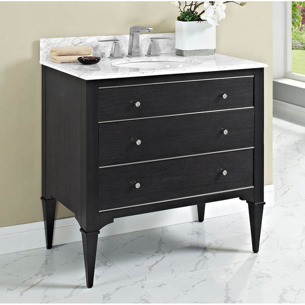 Bathroom Vanities | The Water Closet - Etobicoke-Kitchener ...