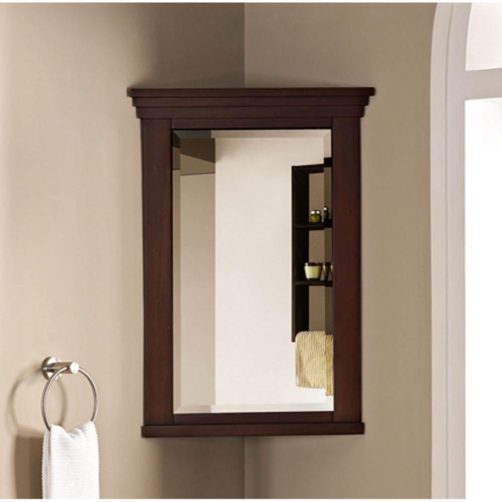 bathroom medicine cabinets the water closet etobicoke kitchener rh watercloset ca Kohler Medicine Cabinets with Mirrors Bathroom White Mirror Medicine Cabinet
