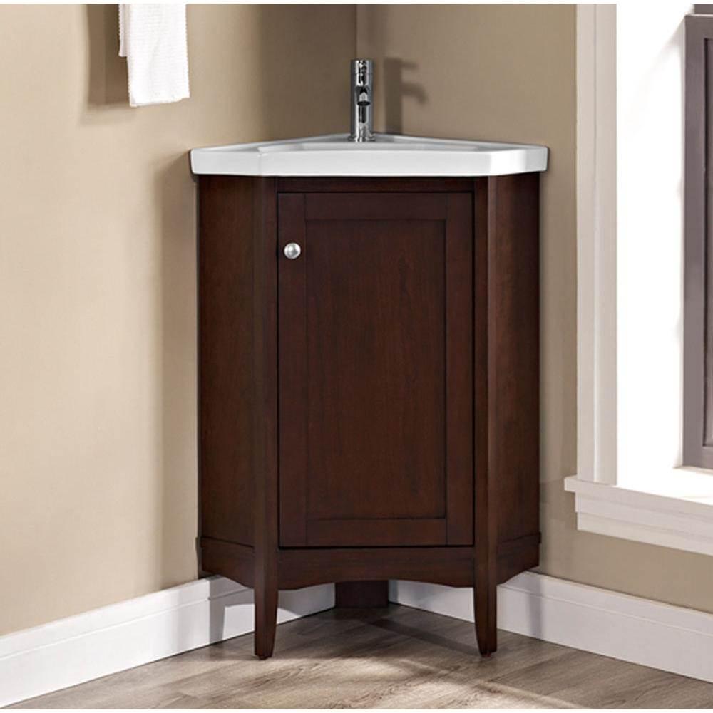 Fairmont Designs Canada Floor Mount Vanities item 1513-CV26 - Bathroom Vanities The Water Closet - Etobicoke-Kitchener-Orillia