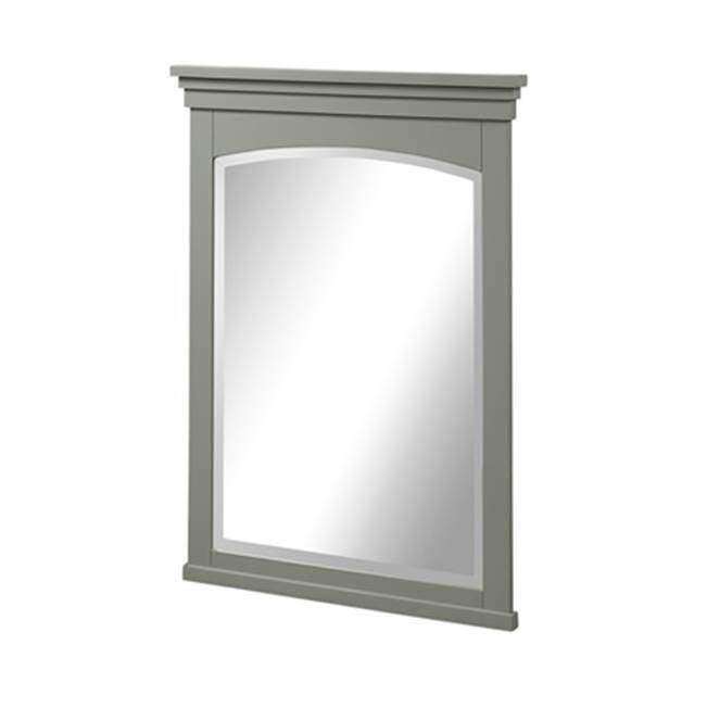 Fairmont Designs Canada  Mirrors item 1514-M24