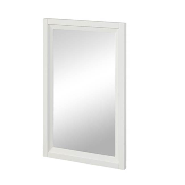 Fairmont Designs Canada  Mirrors item 1517-M19