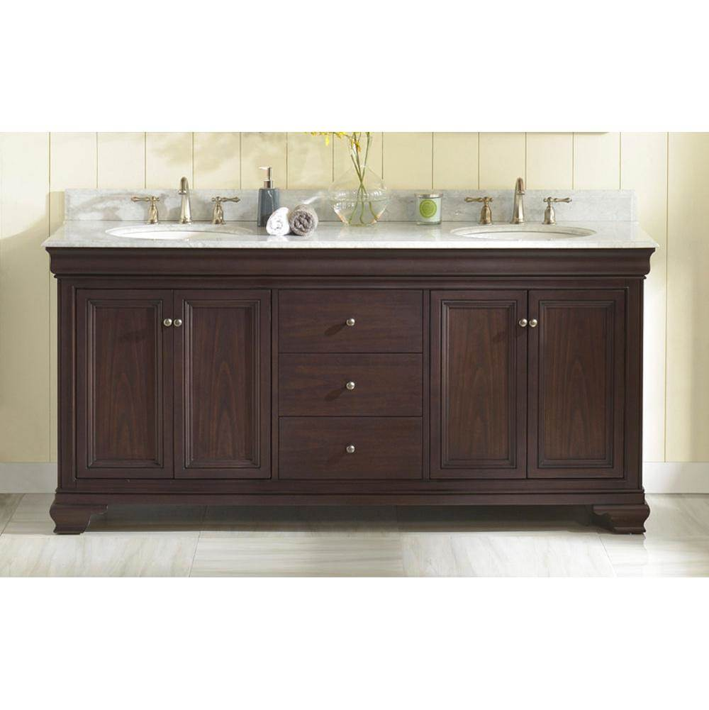 Fairmont Designs Canada 1529 V7221d At The Water Closet Serving Toronto Ontario Canada With
