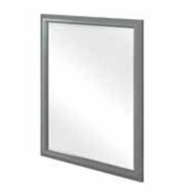 Fairmont Designs Canada  Mirrors item 1546-M28