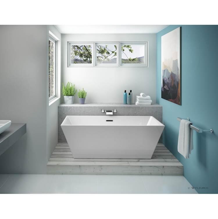 fleurco canada tubs | the water closet - etobicoke-kitchener-orillia