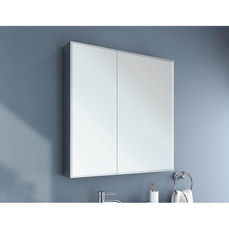 Bathroom Medicine Cabinets | The Water Closet - Etobicoke-Kitchener on bathroom storage, bathroom clothes cabinets, white bathroom cabinets, bathroom tile, bathroom remodeling ideas and tips, bathroom vanities, bathroom shelves, bathroom utility cabinets, bathroom cabinets product, bathroom linen cabinets, bathroom lighting, bathroom furniture, bathroom pharmacy cabinets, home depot bathroom cabinets, bathroom mirrors, bathroom designs, bathroom wall cabinets, bathroom vanity tops, bathroom sinks, bathroom suites product,