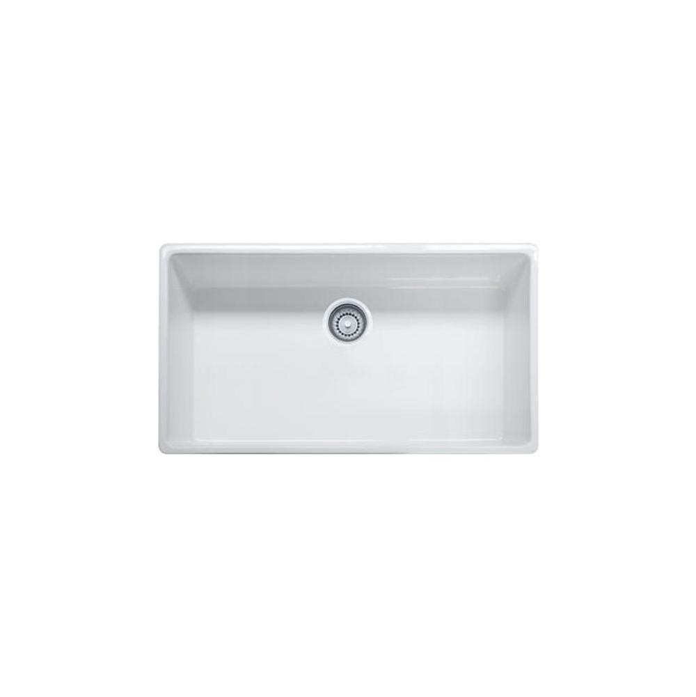 Sinks Kitchen Sinks Undermount | The Water Closet - Etobicoke ...