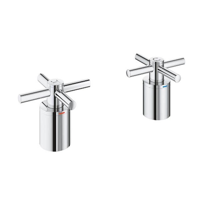 Grohe Canada 18033003 at The Water Closet Serving Toronto Ontario