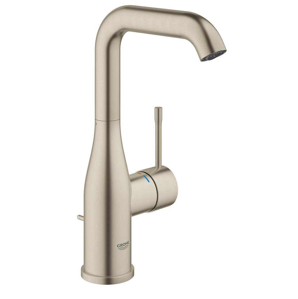 Grohe Canada  Bathroom Sink Faucets item 23486ENA