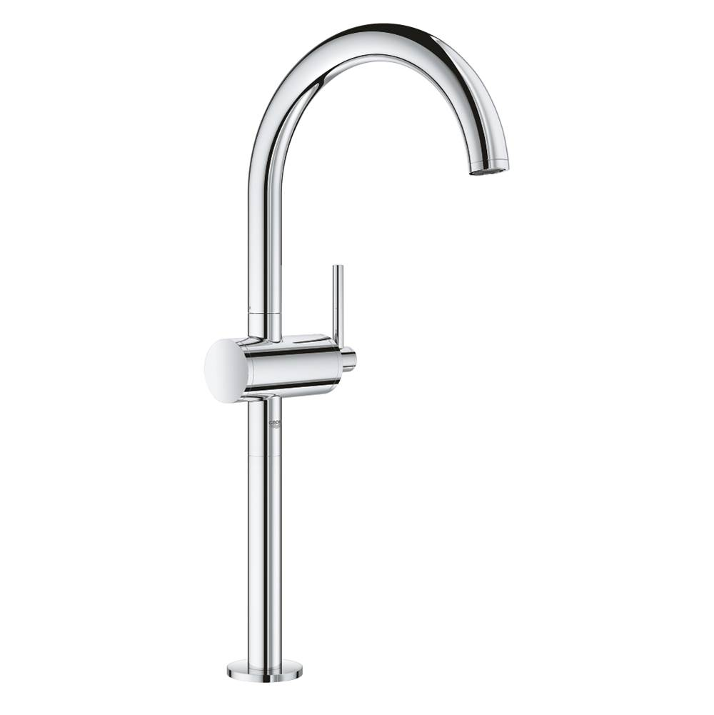 Grohe Canada Vessel Bathroom Sink Faucets item 23834003