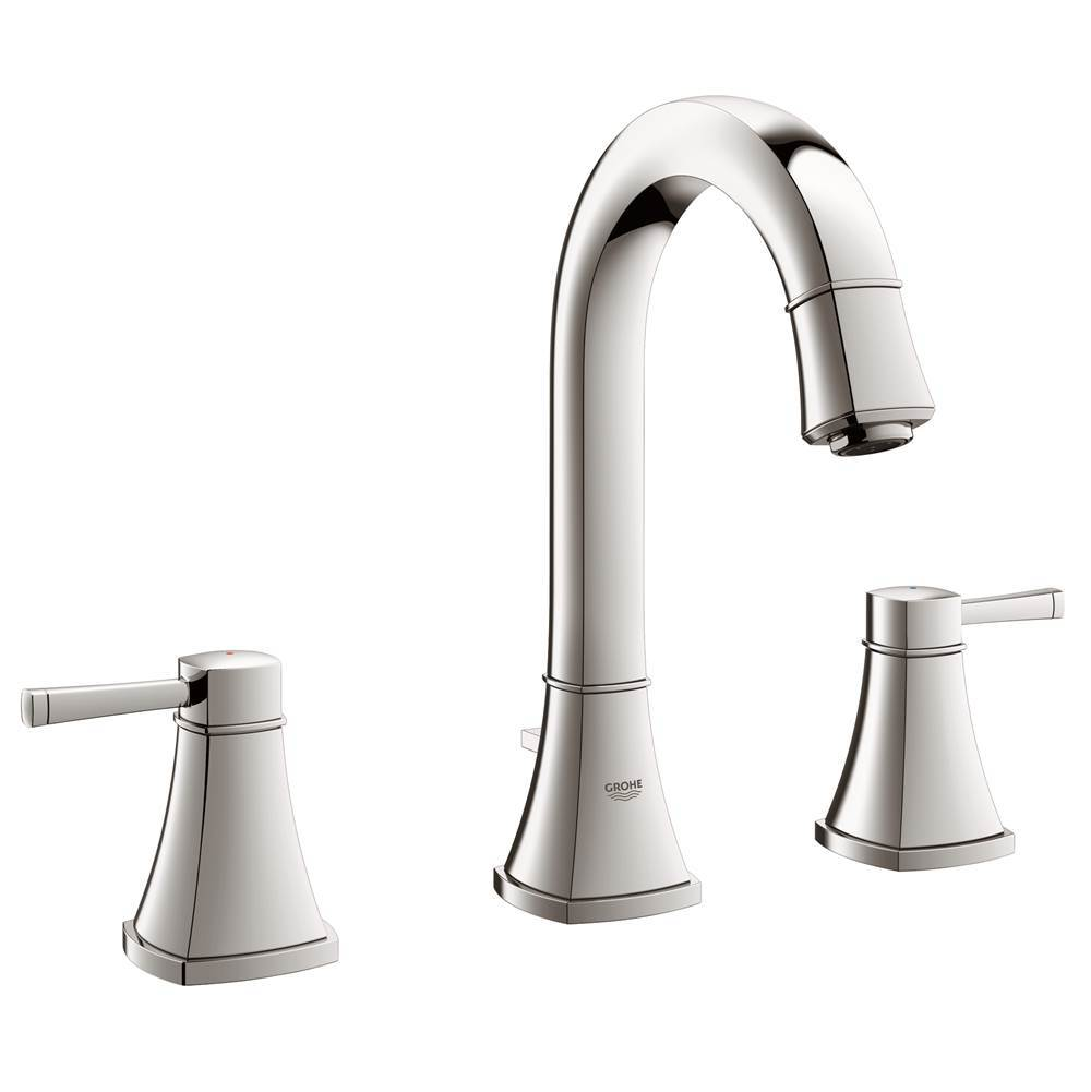 Grohe Canada 2041900A at The Water Closet Serving Toronto Ontario ...