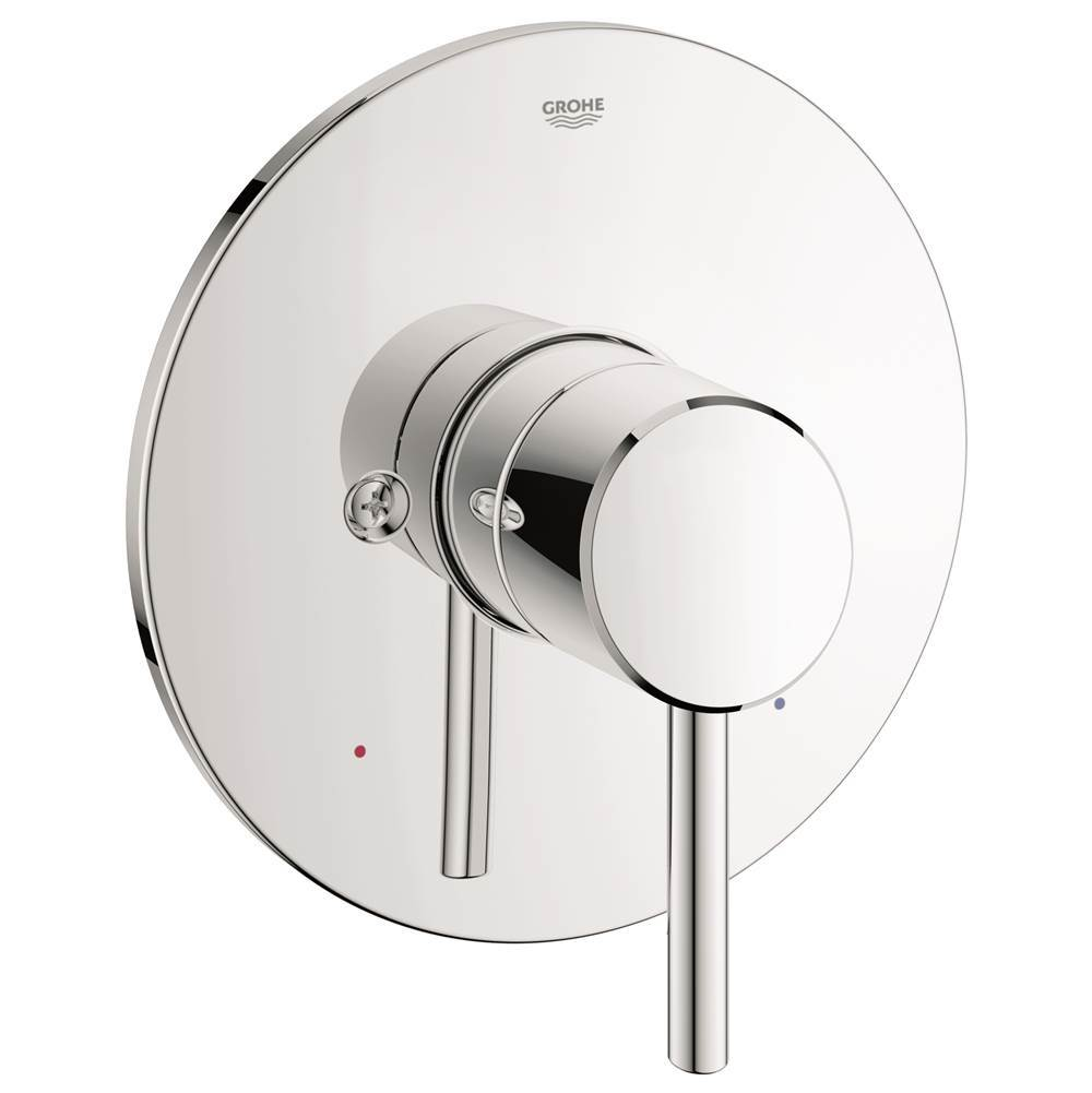 tempesta grohe classic shower mm set showers en