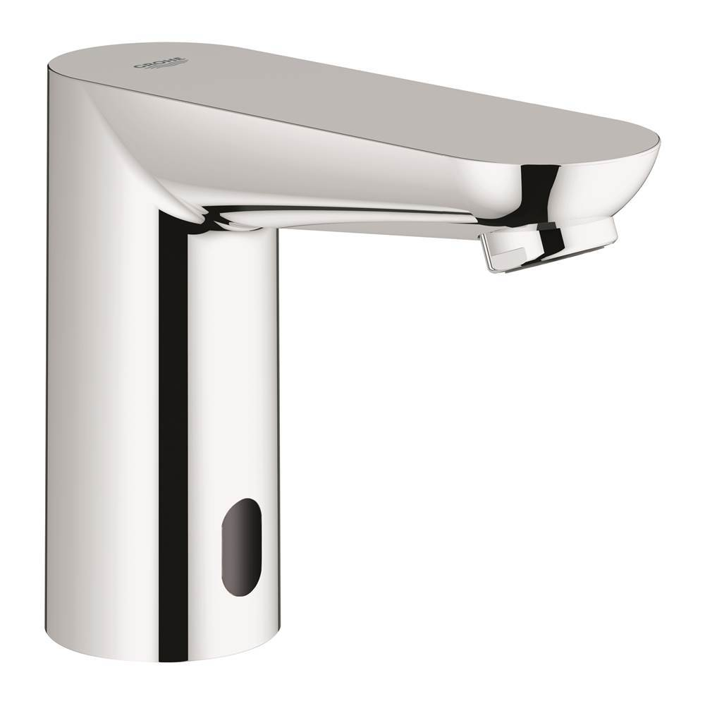 Grohe Canada Single Hole Bathroom Sink Faucets item 36314000
