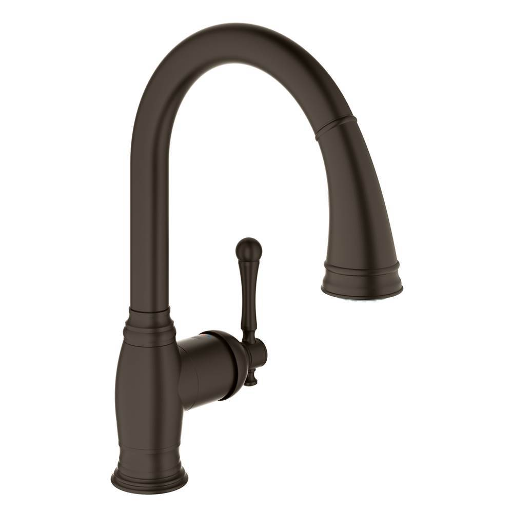 Grohe Canada 33870ZB2 at The Water Closet Serving Toronto Ontario ...