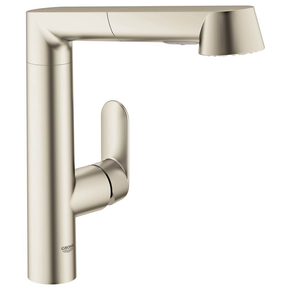 Grohe Canada 32178dc0 At The Water Closet Serving Toronto Ontario