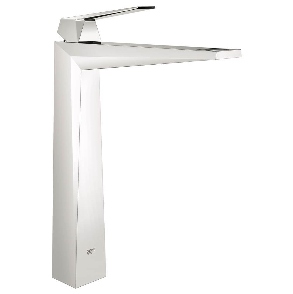 Grohe Canada 2311500A at The Water Closet Serving Toronto Ontario ...