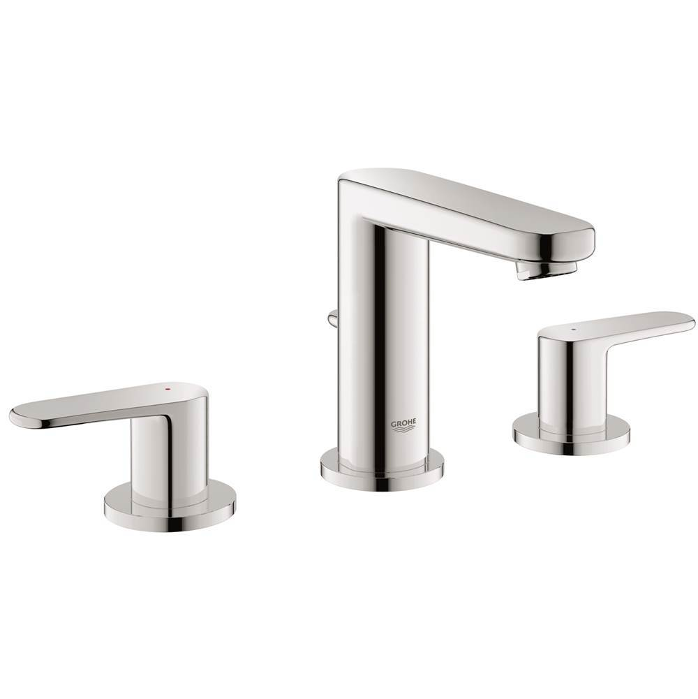 Grohe Canada 2030200A at The Water Closet Serving Toronto Ontario ...