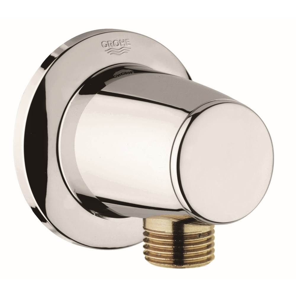 Grohe Canada 28459be0 At The Water Closet Serving Toronto Ontario