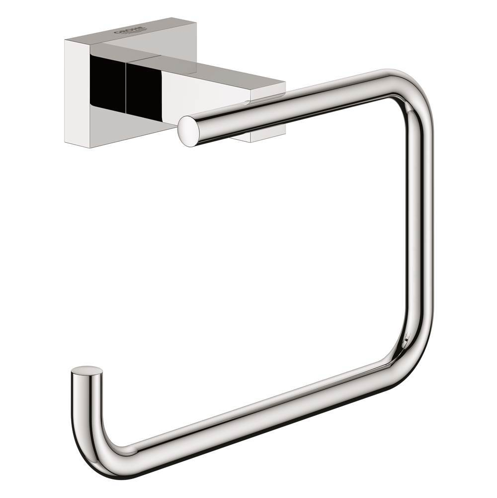 Grohe Canada Toilet Paper Holders Bathroom Accessories item 40507001