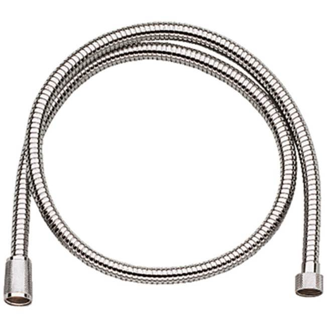 Grohe Canada Hand Shower Hoses Hand Showers item 28143000