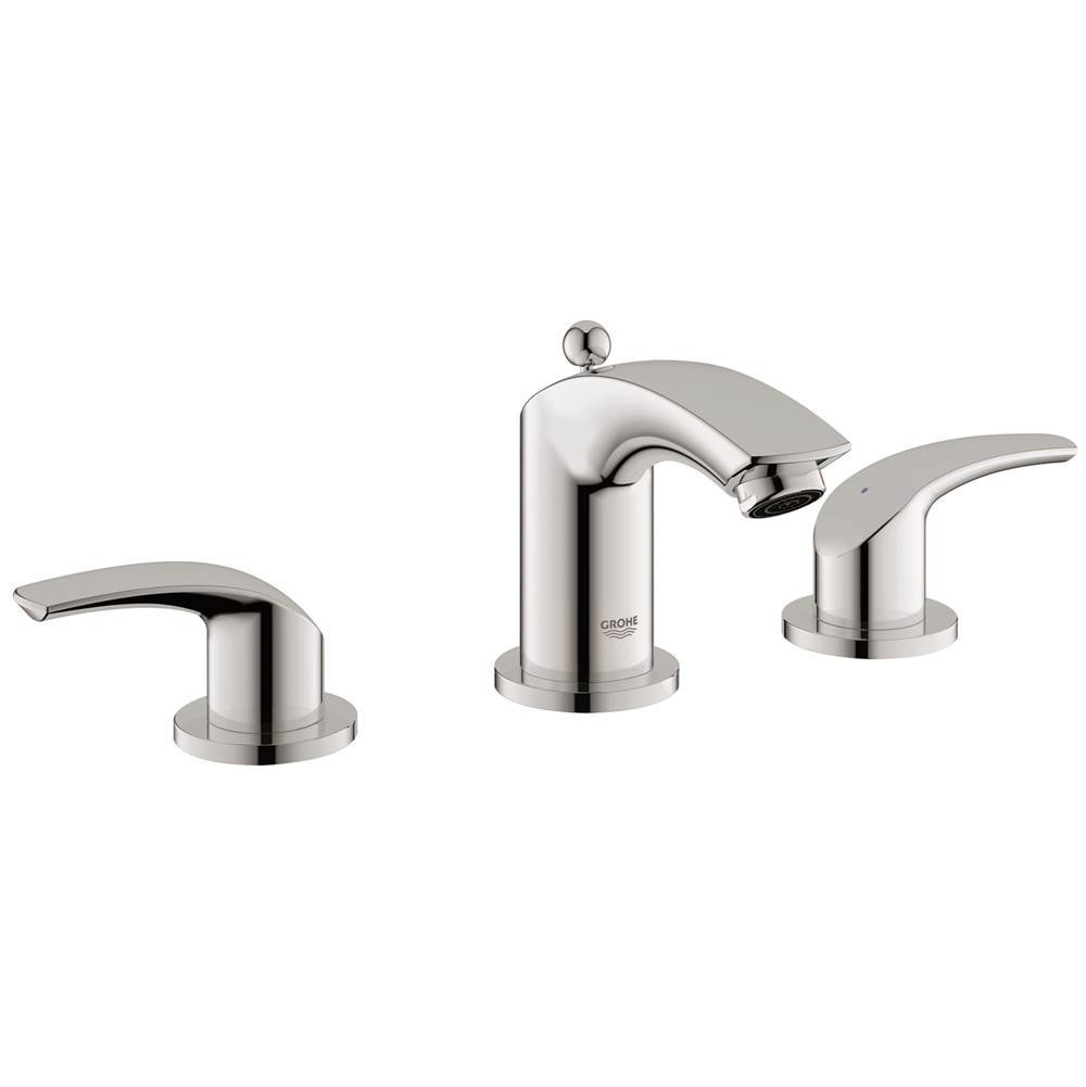 Grohe Canada  Bathroom Sink Faucets item 2029400A