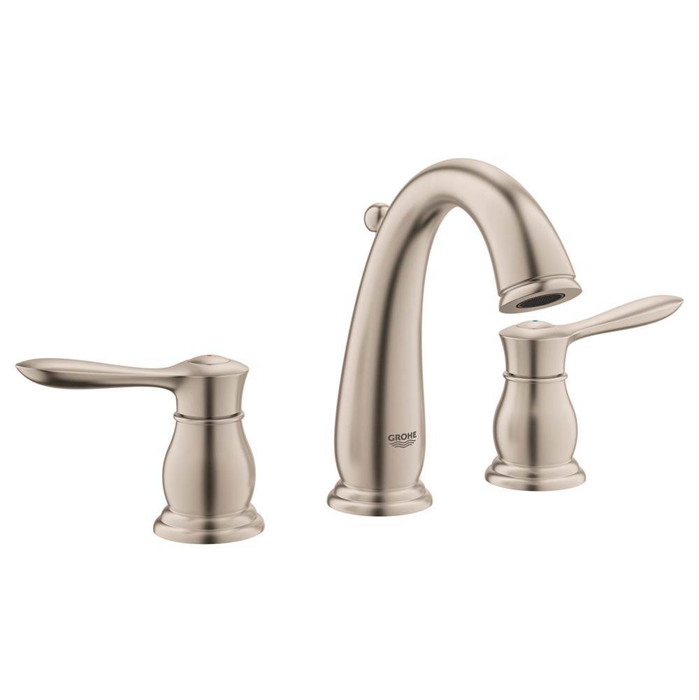 Grohe Kitchen Faucets Canada Prices grohe kitchen faucet parts ...