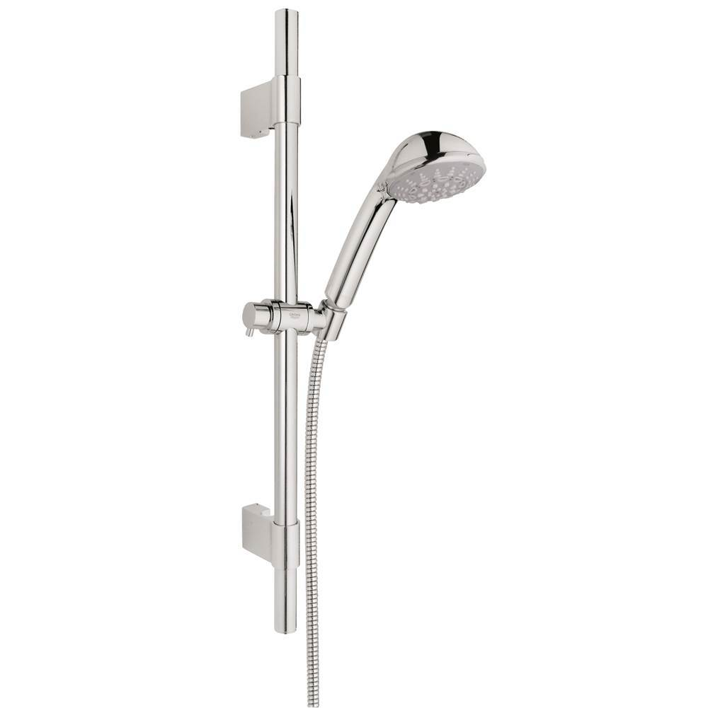 Grohe Canada Bar Mount Hand Showers item 28917000