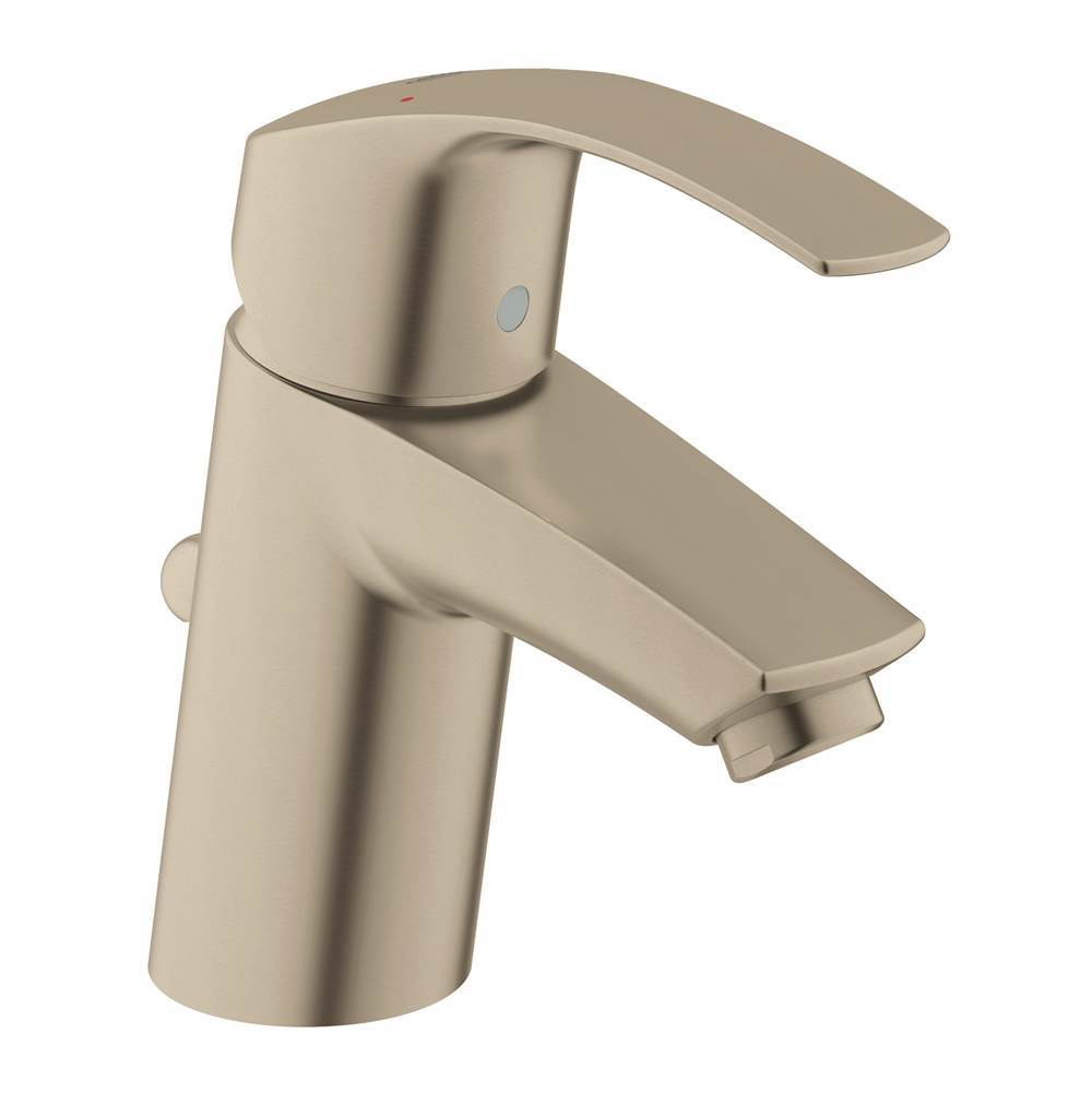 grohe bathroom sink faucets. Grohe Canada Bathroom Sink Faucets Item 32642ENA R