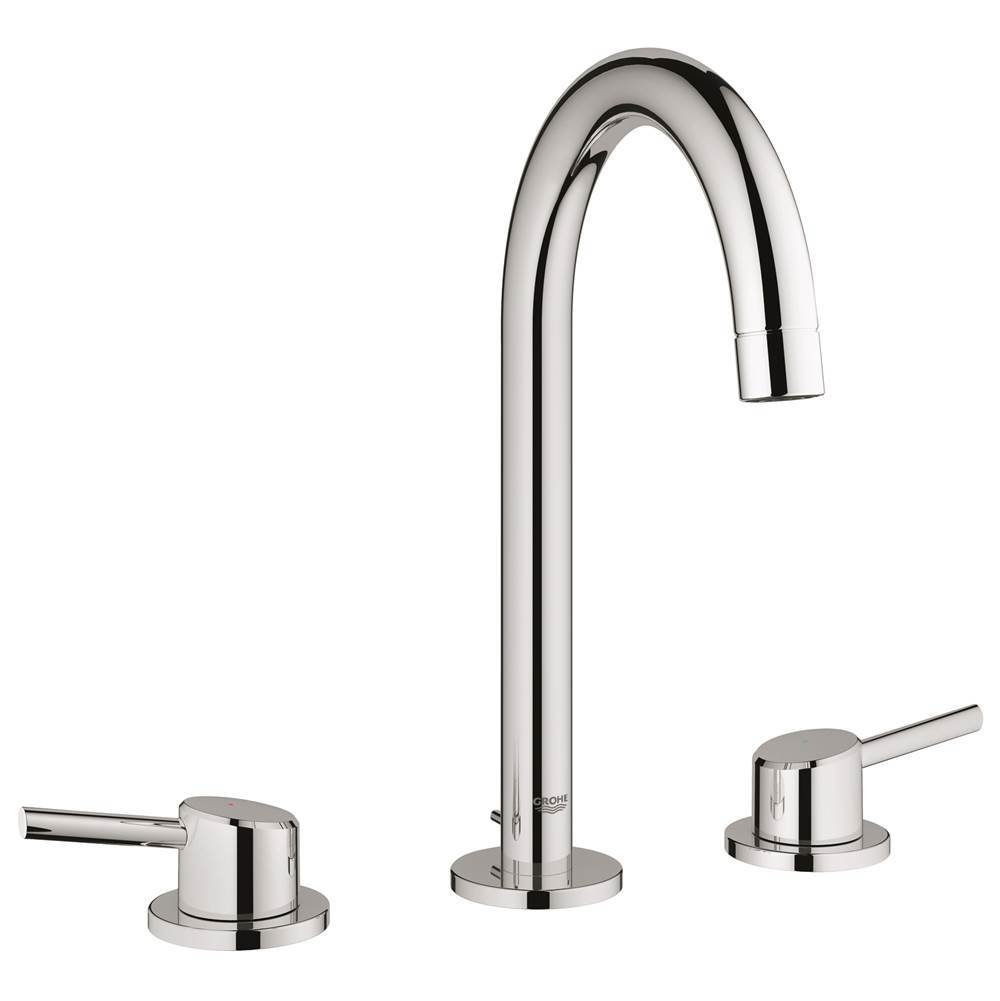Grohe Canada 2021700A at The Water Closet Serving Toronto Ontario ...