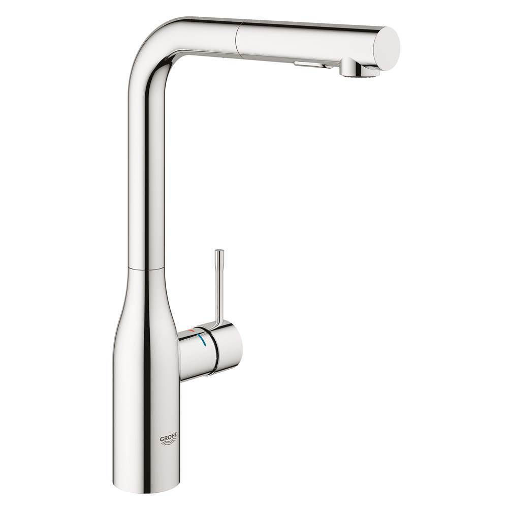 Grohe Canada 30271000 At The Water Closet Serving Toronto Ontario