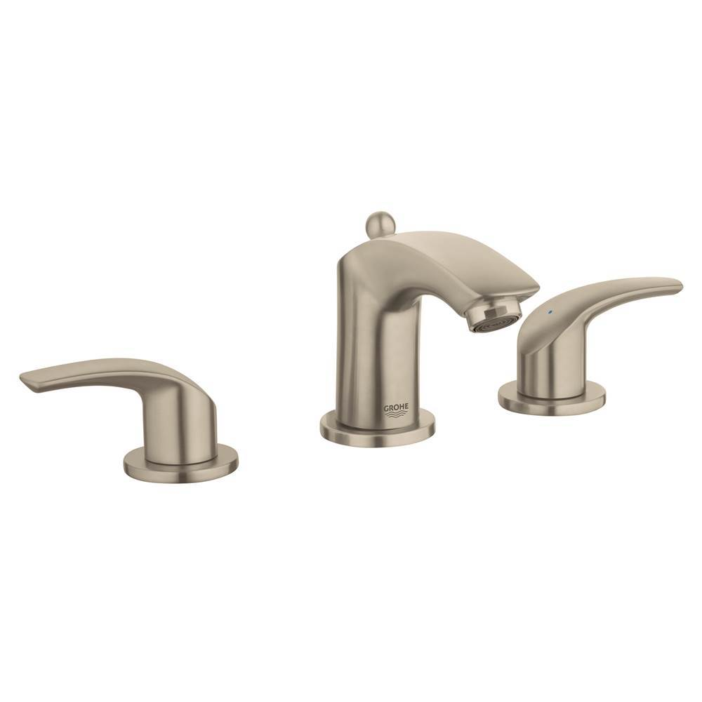 Grohe Canada  Bathroom Sink Faucets item 20294ENA
