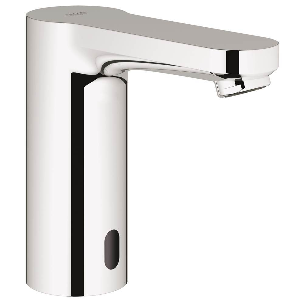 Bathroom Faucets Kitchener Waterloo grohe canada bathroom faucets | the water closet - etobicoke
