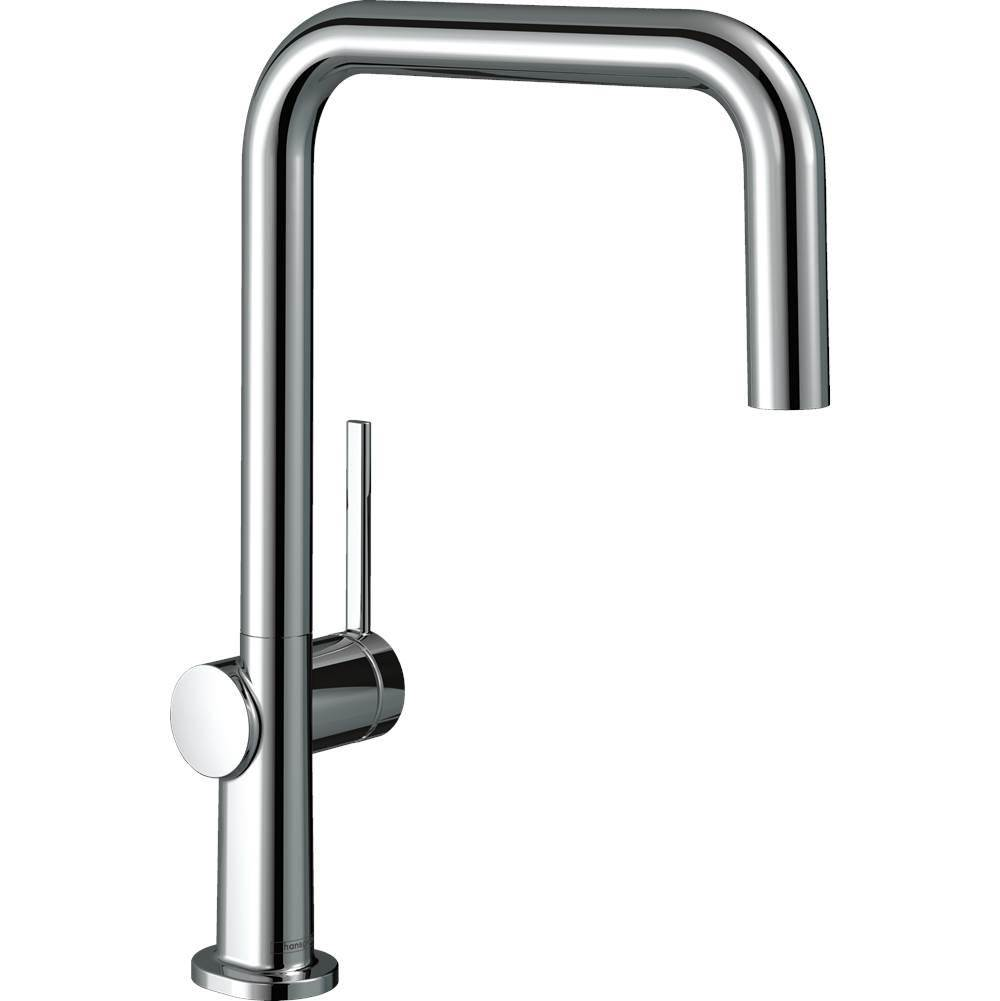 Hansgrohe Canada Deck Mount Kitchen Faucets item 72806001