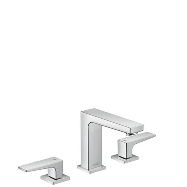 Hansgrohe Canada Bathroom Faucets Bathroom Sink Faucets Widespread