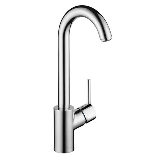 Hansgrohe Canada Faucets Bar Sink Faucets | The Water Closet ...
