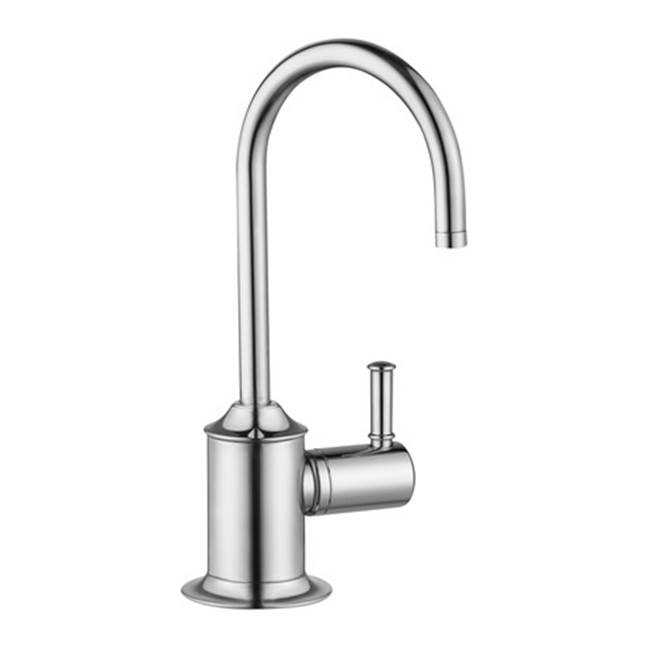 Hansgrohe Canada  Bar Sink Faucets item 04302000